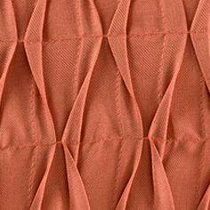 Bed & Bath: Formal Sale: Coral Croscill NORMANDY BOUDOIR 22X11