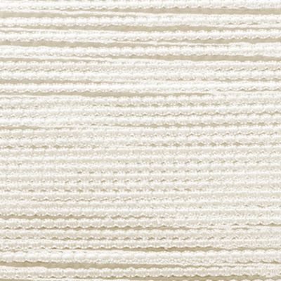 Croscill Bedding: Ivory Croscill PALOMA BDR DEC 18X12