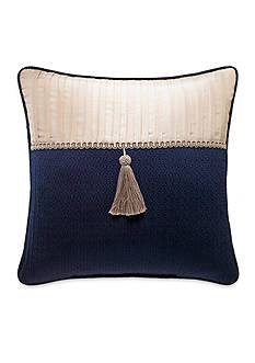 Croscill IMPERIAL FASHION PILLOW 16X16