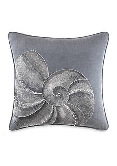 Croscill MONTEGO BAY FASH PILLOW 16X16