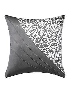 Croscill BENNETT SQUARE PILLOW 18X18