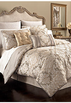 Croscill Ava Bedding Collection - Online Only