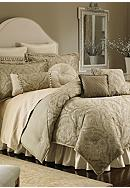 Croscill Coppelia Bedding Collection