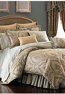 Croscill Distinction Bedding Collection