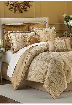 Croscill Excelsior Bedding Collection - Online Only