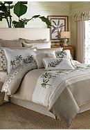 Croscill Fiji Bedding Collection