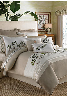 Fiji Bedding Collection