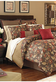Croscill Jovanna Bedding Collection - Online Only
