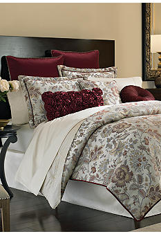 Croscill Romance Bedding Collection - Online Only