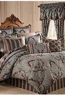 Croscill Royalton Bedding Collection