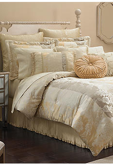 Croscill Windsong Bedding Collection - Online Only