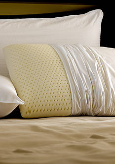 Restful Nights RN LATEX PILLOW KG