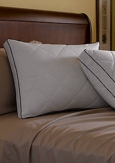 Pacific Coast PC QTLD FTHR PILLOW STD