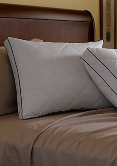 Pacific Coast PC QTLD FTHR PILLOW KG