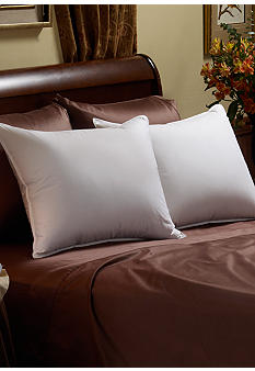 Pacific Coast Down Chamber Pillow - Online Only
