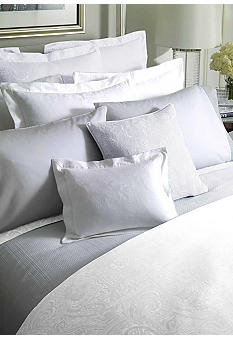 Lauren Ralph Lauren Home Suite Bedding Collection