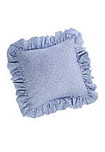 Sophia Decorative Pillow 14-in. x 14-in.