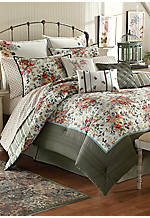 Wakefield Queen Comforter Set