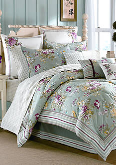 Laura Ashley ELOISE KING CMFSET
