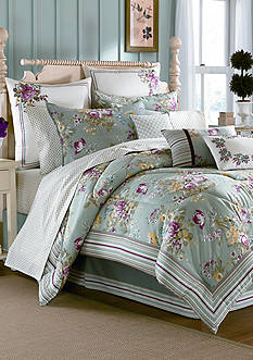 Laura Ashley ELOISE DRAPERY