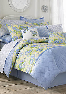 Laura Ashley SALISBURY KING CSET