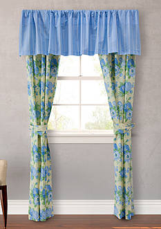 Laura Ashley SALISBURY VALANCE