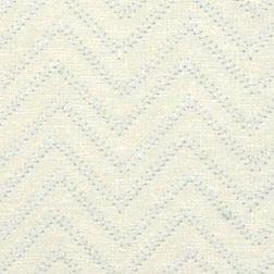 Low Thread Count Sheets: Beige Vera Wang VW FREESIA 20 QUILTED CHEVRON DEC