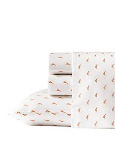 Tommy Bahama Sailfish Sheet Set
