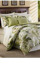 Tommy Bahama® Island Botanical Bedding Collection