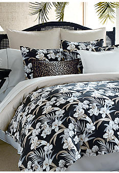 Tommy Bahama Julie Cay Bedding Collection - Online Only