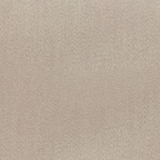 400-500 Thread Count Sheets: Taupe/Pewter Waterford KILEY KG PC TAUPE/PE