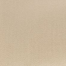 400-500 Thread Count Sheets: Wheat/Gold Waterford KILEY KG PC WHEAT/GL