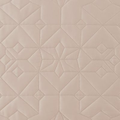 Quilts: Cafe Waterford LISMORE 12X18 WHITE