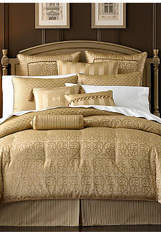 Waterford Anya Bedding Collection - Online Only