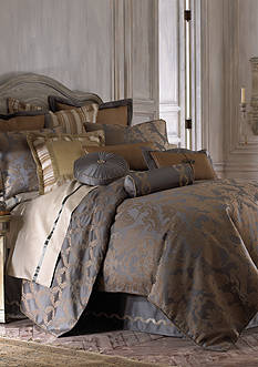 Waterford WALTON KG DUVET