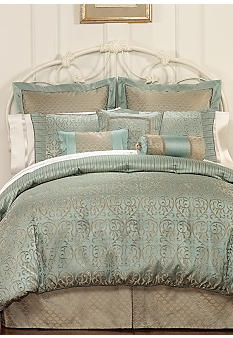 Waterford Elenora Bedding Collection - Online Only