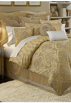 Waterford Kelsey Bedding Collection - Online Only