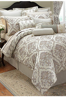 Waterford Kerrigan Bedding Collection - Online Only