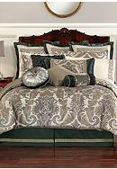 Waterford Richmond Bedding Collection - Online Only