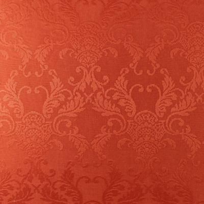 Bedspreads and Coverlets: Paprika Waterford ASHBOURNE EURO PAP