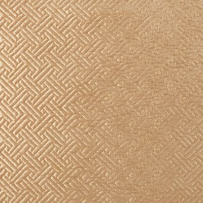 Bed & Bath: Solid Sale: Gold Waterford DURHAM STD SHAM GOLD