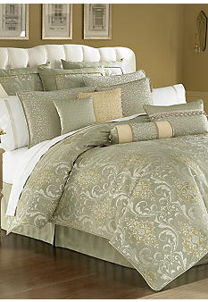 Waterford Venise Bedding Collection - Online Only