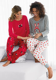PJ Couture Critter Collection