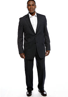 Mens Suits | Belk