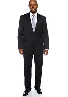 Mens Suits Sale | Belk