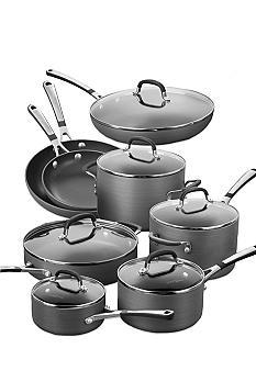 Calphalon® Calphalon Simply Nonstick Cookware