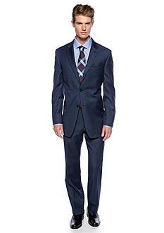 Mens Full Suits
