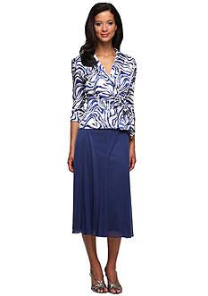 Discount Women&-39-s Clothing - Belk
