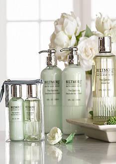 Biltmore® Bath & Body The Gardens Collection