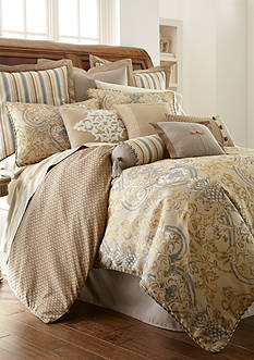 Waterford Bedding Walton Collection